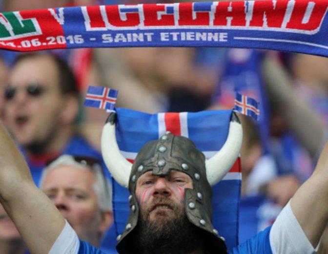 Island Frankreich Livestream