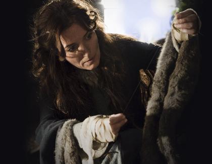 Mutter Von Jon Snow