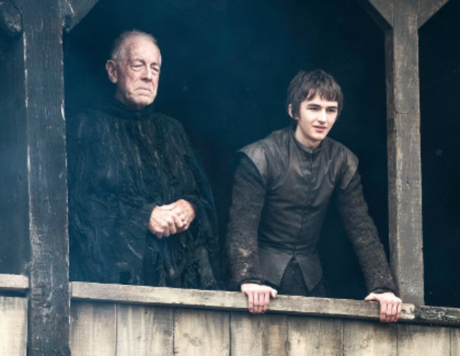 game-of-thrones-jon-snows-familie