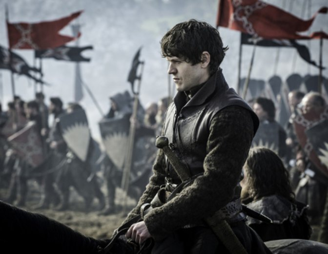 online streaming game of thrones