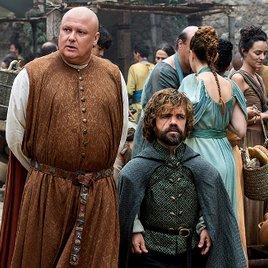 Game of Thrones Staffel 6 Folge 10 Vorschau: Was passiert im Finale?