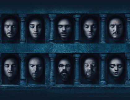 Games Of Thrones Staffel 6 Sky