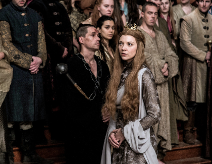 Game Of Thrones Staffel 6 Folge 10