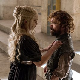 "Game of Thrones Staffel 6 Folge 10 Recap zum Finale: ""Die Winde des Winters"""