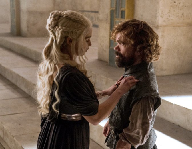 games of thrones staffel 1 online sehen