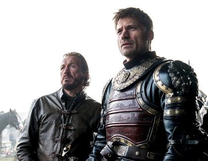 Staffel 7 Game Of Thrones Folgen