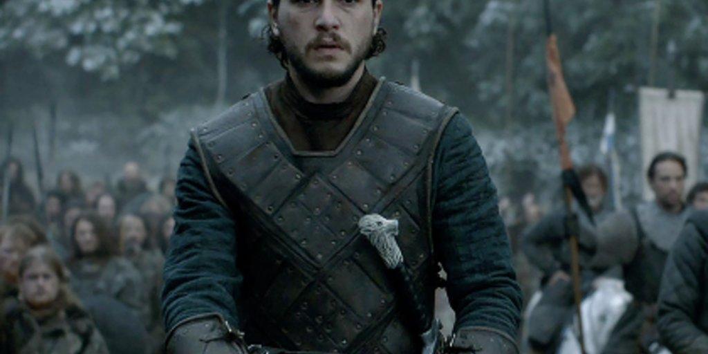Game Of Thrones Recap Staffel 6 Folge 9 Die Schlacht Der Bastarde
