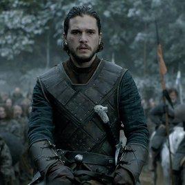 """Game of Thrones Recap: Staffel 6 Folge 9 """"Die Schlacht der Bastarde"""" (Spoiler!)"""