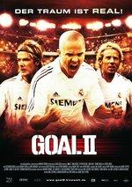 Goal II Poster
