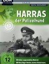 Harras, der Polizeihund Poster