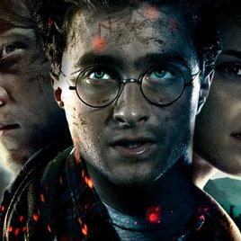 Harry Potter 8: Wann kommt die Fortsetzung in den deutschen Handel?