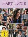 Hart of Dixie - Die komplette vierte Staffel Poster