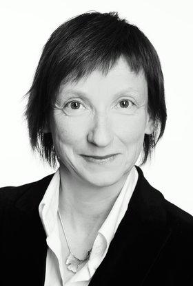 Helga Binder