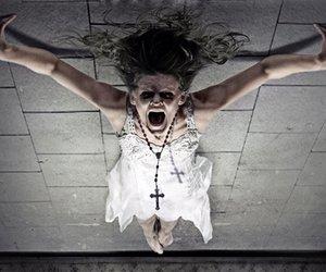 Quiz: Aus welchen Horrorfilmen stammen diese Szenen?