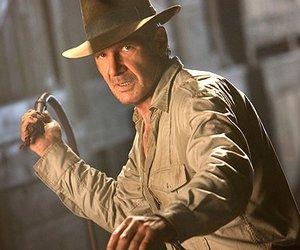 """Abenteuer von """"Indiana Jones"""" gehen weiter"""