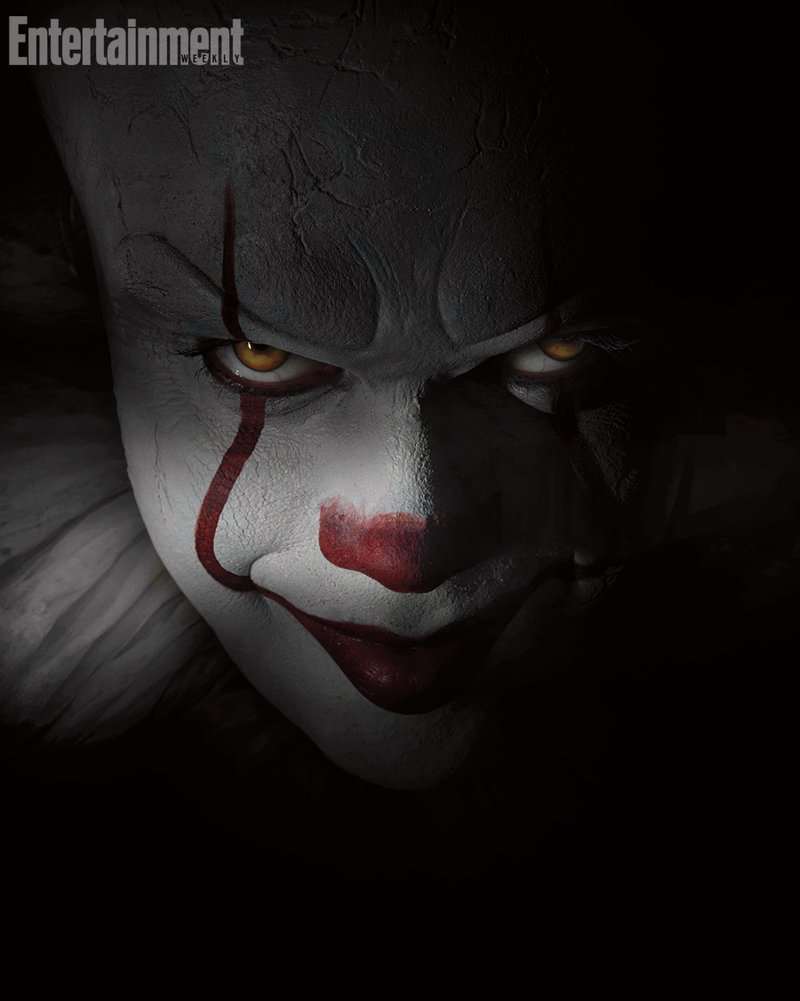 it-movie-2017-pennywise