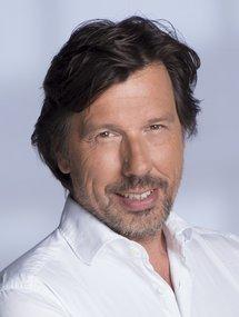 Jochen Ketschau