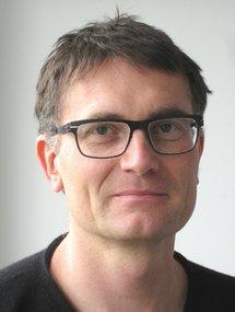 Johannes Rexin