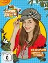 Katrin und die Welt der Tiere - Die komplette zweite Staffel (3 Discs) Poster
