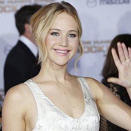 Jennifer Lawrence als gefallener Startup-Star