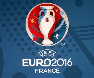 Fußball-EM 2016: Wann spielt Deutschland?