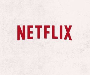 Netflix: Diese TV-Serien werden am schnellsten durchgeschaut