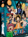 One Piece - Die TV Serie - Box Vol. 12 Poster