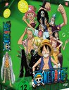 One Piece - Die TV Serie - Box Vol. 13 Poster