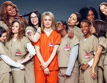 Orange Is The New Black Staffel 4 Folge 13: Review zum Staffelfinale