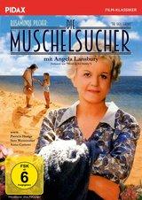 Rosamunde Pilcher: Die Muschelsucher Poster