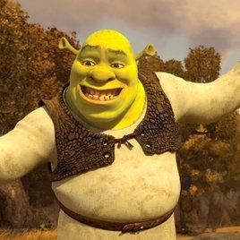 Shrek 5: Wird die kultige Animations-Reihe fortgesetzt?