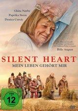 Silent Heart - Mein Leben gehört mir Poster