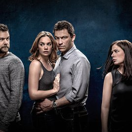 The Affair Staffel 3: Wann kommt die Season in Deutschland?