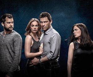 The Affair Staffel 3: Heute startet die Deutschlandpremiere der neue Season im Stream