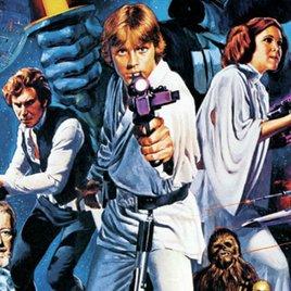 """""""Star Wars 8"""": John Williams komponiert die Filmmusik"""