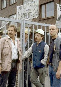 Tatort: Die 1980er Jahre
