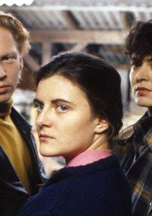 Tatort: Die 1990er Jahre
