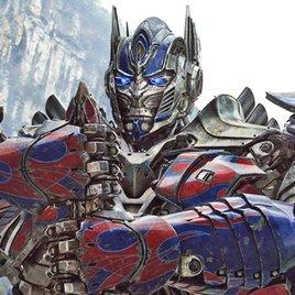 """""""Transformers 5"""": Handlung der Fortsetzung soll mit der König Arthur-Saga verknüpft sein"""