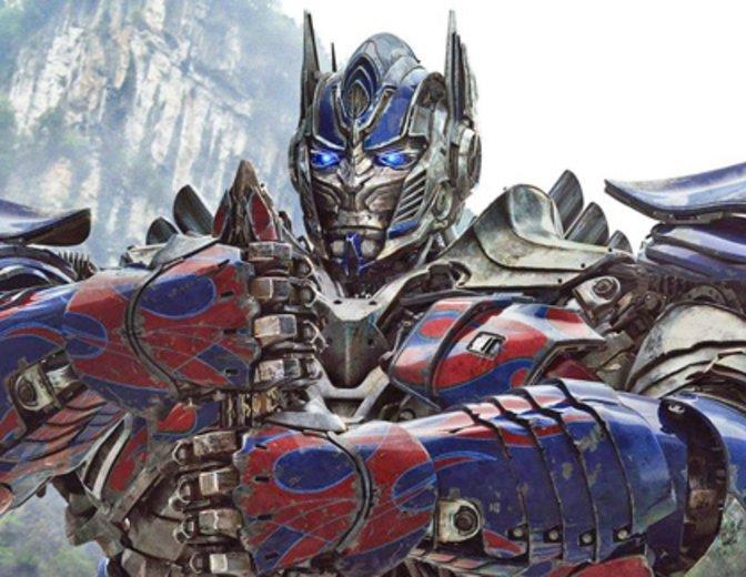 transformers 5 arthur saga merlin