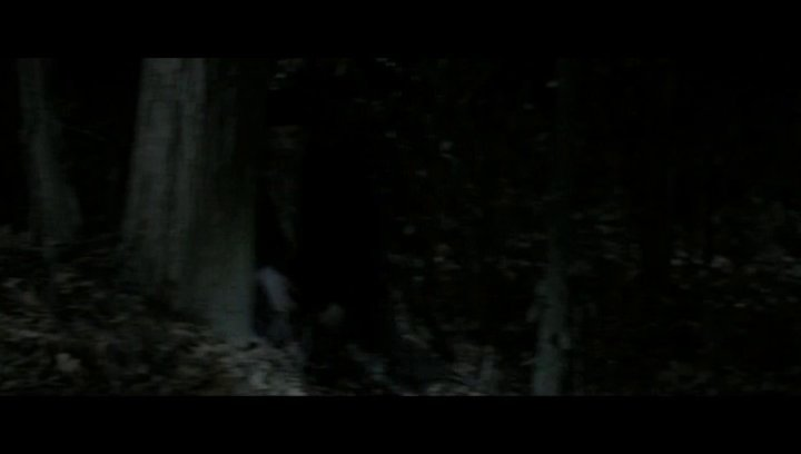Clown (VoD-BluRay-DVD-Trailer) Poster