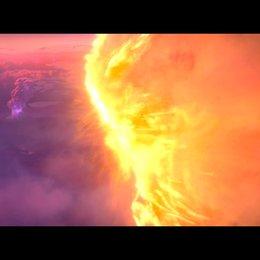 Ice Age Kollision voraus - Filmtipp Poster