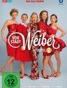 Vorstadtweiber - Staffel 2 Poster