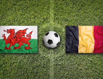 Live Stream Belgien Wales