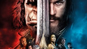 Warcraft 2: Regisseur Duncan Jones verrät die Story