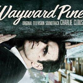 Warten auf Wayward Pines Staffel 3 - Season 1 jetzt im Free-TV