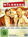 Wilsberg 24 - Bittere Pillen / Tod im Supermarkt Poster