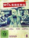 Wilsberg 8 - Falsches Spiel / Tod auf Rezept Poster