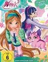 Winx Club - Staffel 7, Vol. 2 Poster
