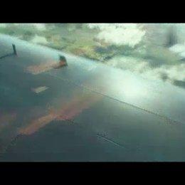 Der Sprung aus dem Flugzeug - Szene Poster