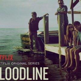 Bloodline Staffel 3 startet im Mai auf Netflix - Erster Trailer